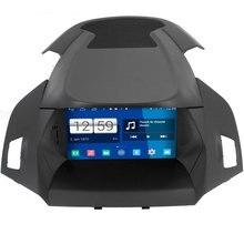 Winca S160 Android 4.4 Sistema Del Coche DVD GPS Sat Nav Headunit para Ford Kuga con Wifi/3G Anfitrión de Radio Grabadora