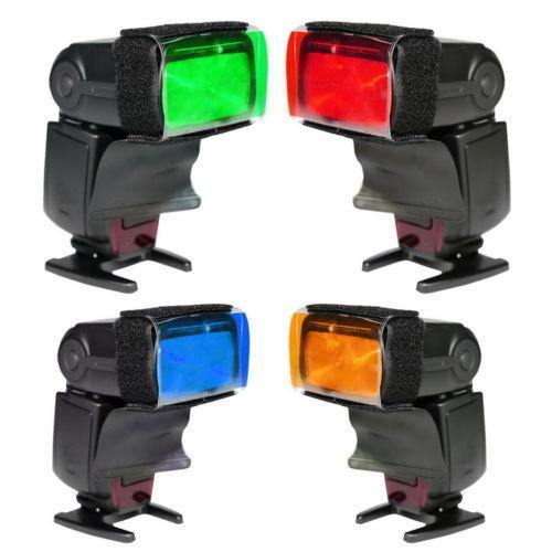 Meike MK-910 i-TTL Flitser Speedlight HSS Master als voor Nikon - Camera en foto - Foto 5