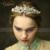 Envío gratis 3 unids Lot Gibsonbridal nuevo cristal y perlas de la venda de boda Princess Crown