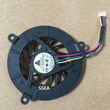 SSEA Brand New CPU Fan for ASUS A8 F8 F3J X80 N80 N81 Z99 F8S A8F Z53J Z53 M51 4
