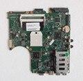 585219-001 placa frete grátis para hp 4515 s 4415 s laptop motherboard totalmente teste
