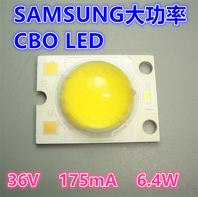 https://ae01.alicdn.com/kf/HTB1lHyzRXXXXXcOXXXXq6xXFXXXx/Samsung-samsung-high-power-cbo-led-36v6-4-w-aluminium-substraat-verlichting-led-diy-high-power.jpg_640x640.jpg