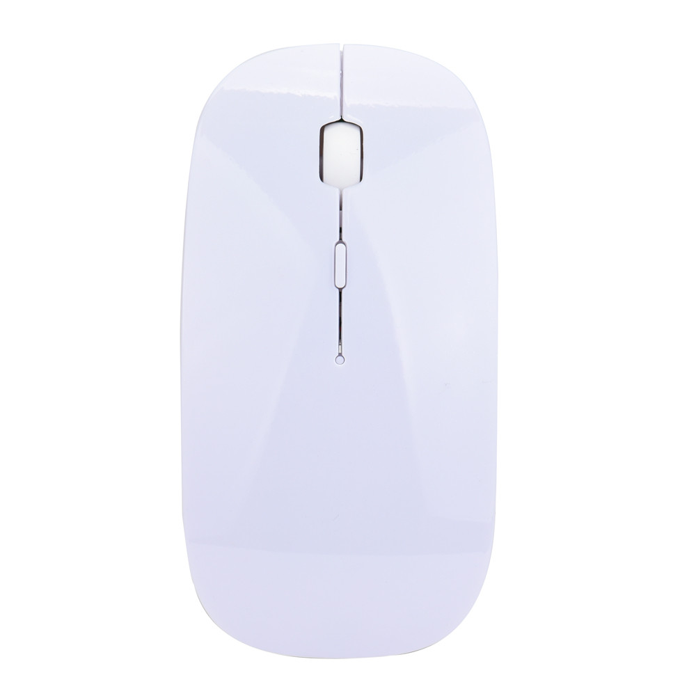 best top 10 mini usb laptop gold mouse ideas and get free shipping