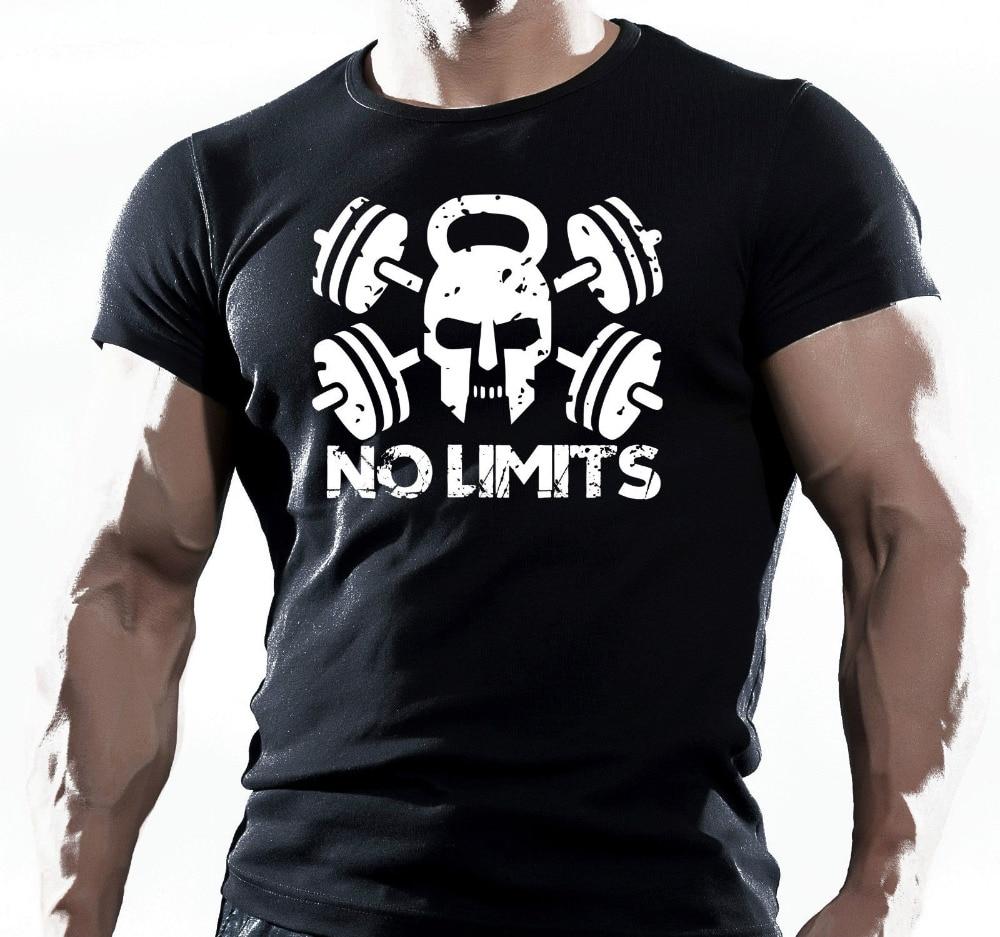 Design A Shirt Cheap