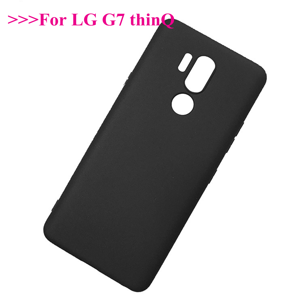 various colors 3de8b 9113d Worldwide delivery lg g7 360 case in NaBaRa Online
