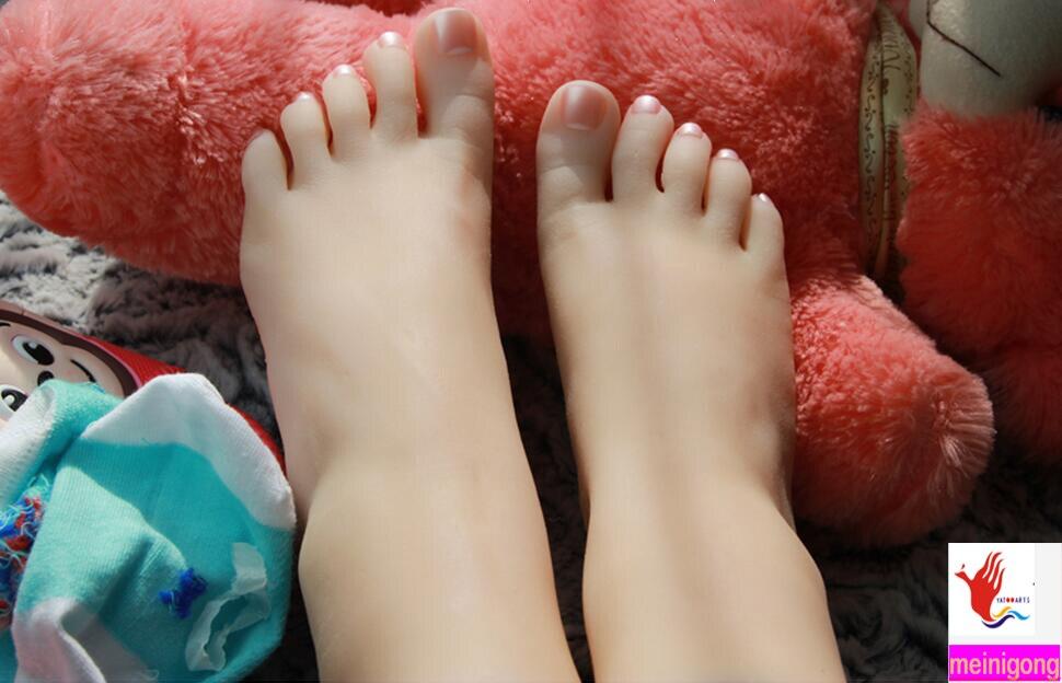 Форум женские ножки фут фетиш это