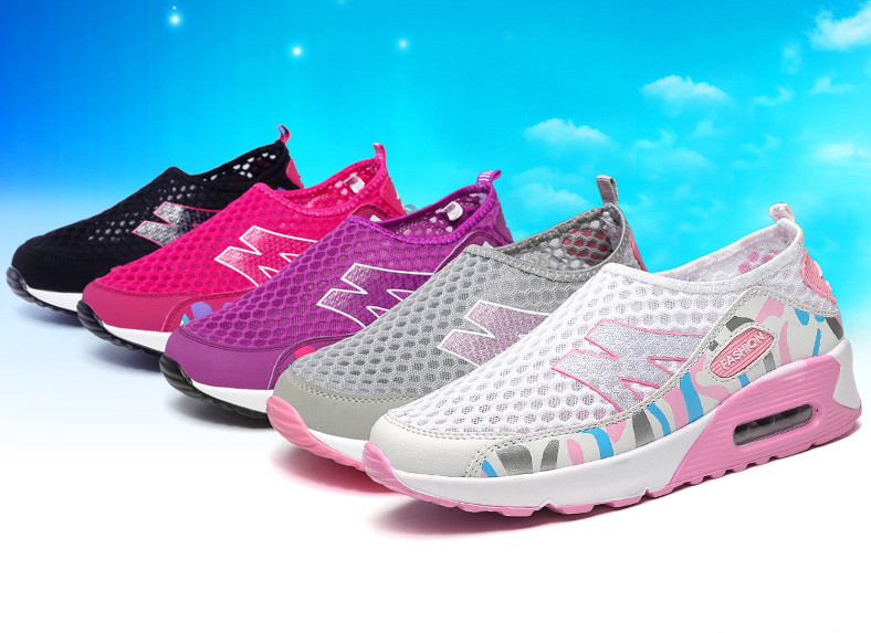 BEANNHUA sport shoes for students lady s sneakers top quality running shoes forlady women s sport