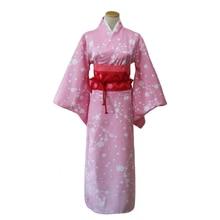 ثوب يوكاتا تأثيري سيدة