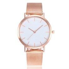 womens watches fashion ladies elegent dress wristwatches rel
