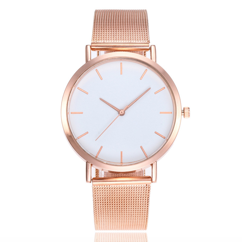 Womens Watches Fashion Ladies Elegent Dress Wristwatches Reloj De Mujer Luxury Brand Female Clock Girl Simple Quartz Watch Hour