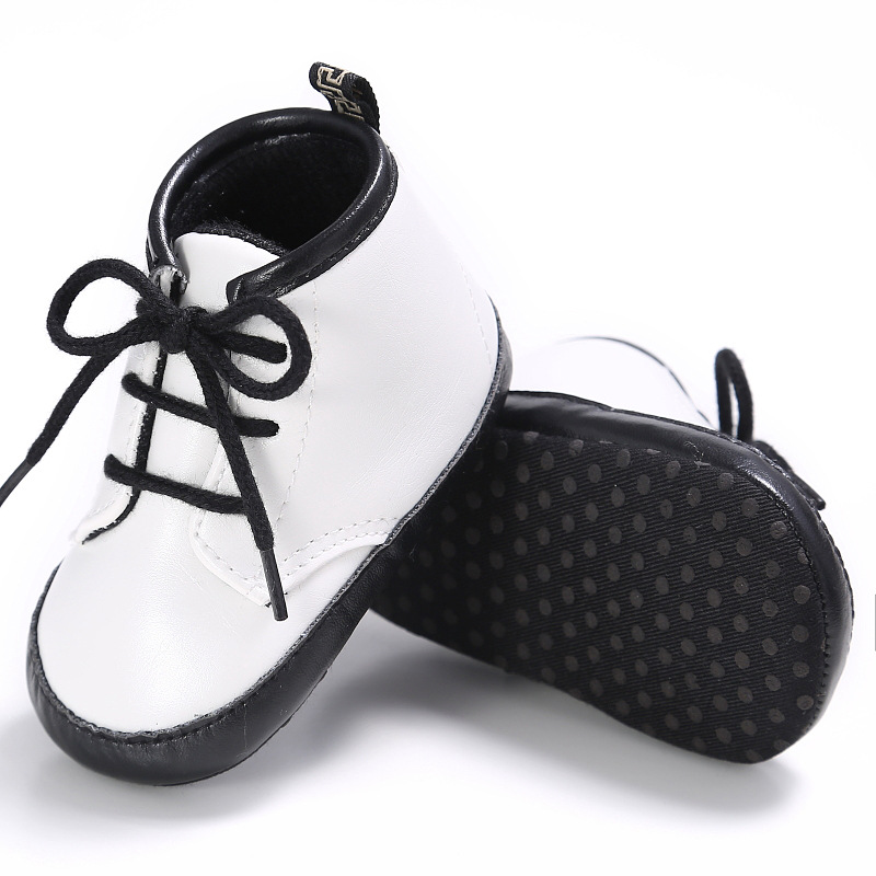 Fashion-Martin-Baby-Shoes-PU-Leather-Toddler-Baby-Boy-Shoes-Black-White-Girls-Baby-Boots-Shoes-First-Walkers-2216-2