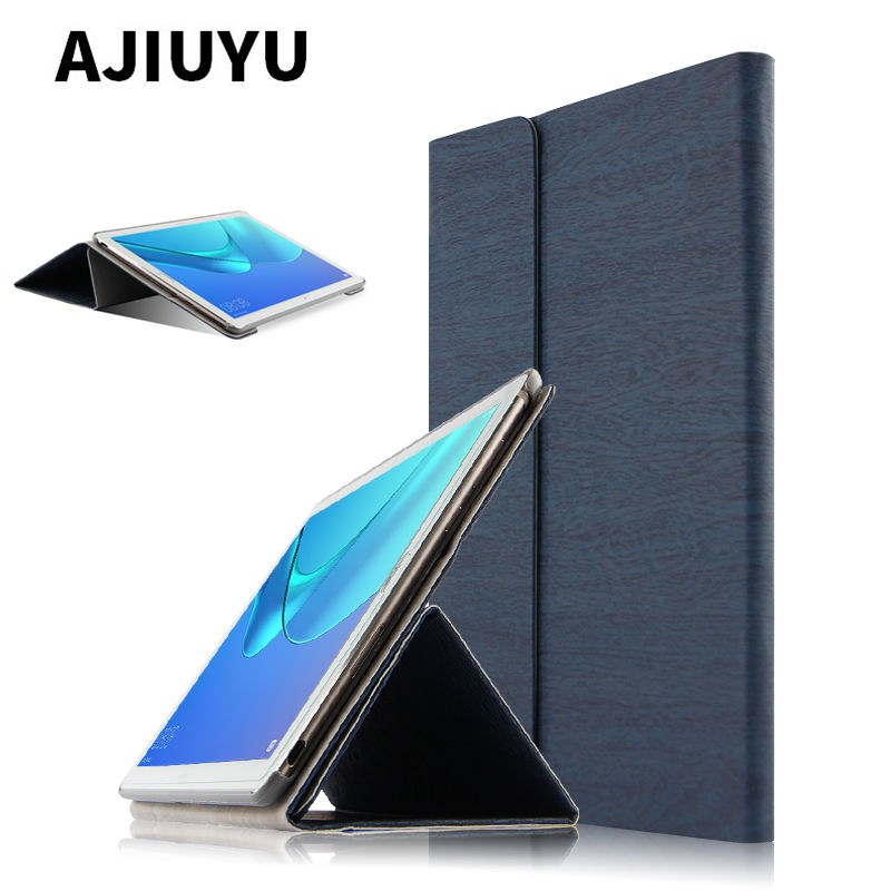 For Huawei MediaPad M5 10 Pro 10.8 inch Cover Case Protective PU Leather Smart Case for Mediapad M5 Pro SHT-W09 AL09 10.8 TabletFor Huawei MediaPad M5 10 Pro 10.8 inch Cover Case Protective PU Leather Smart Case for Mediapad M5 Pro SHT-W09 AL09 10.8 Tablet