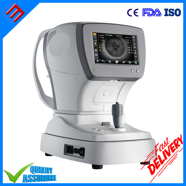 Microscope Parts & Accessories Ophthalmic Eye Test Slit Lamp Auto Rerfactor Table Chair Unit Wide Selection; Optical Instruments