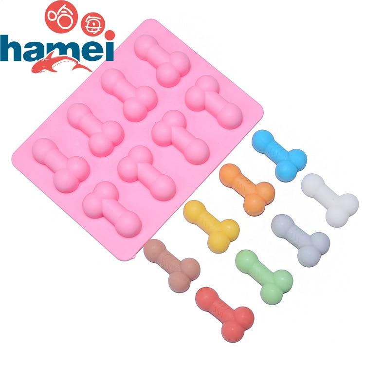 Penis chokolade-Køb billige penis chokolade partier-3129