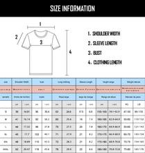 Sonic Youth Print T-Shirt Men's