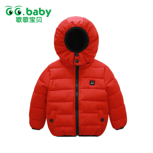 Kids Hoodies children baby girl Hoodies toddler Boys Fleece Long Sleeve  Chinese children Clothing Kid Clothes Winter Outwear