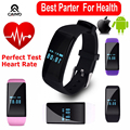 Special Offer!!! Passometer Message Reminder Heart Rate Monitor Smart Watch Sport for Android Smartwatch