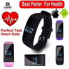 Special Offer Passometer Message Reminder Heart Rate Monitor Smart Watch Sport for Android Smartwatch
