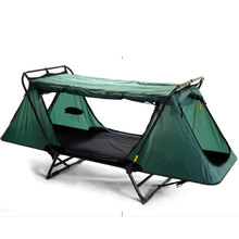 Automatic Camping and Fishing Tent for Two People