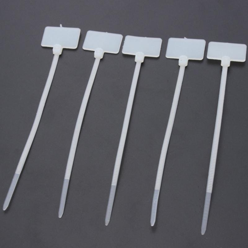 Berühmt Tag Kabelbinder Fotos - Elektrische ...