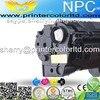 Printer Toner Cartridge For HP CC388A 38A CC388 CC 388A CC 388A 388A 88A LaserJet P1007