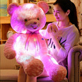 2016 60 см розовый в натуральную величину куклы плюшевые большой мишка продажа гигантские большой мягкие игрушки мишки тедди валентина / рождество день рождения