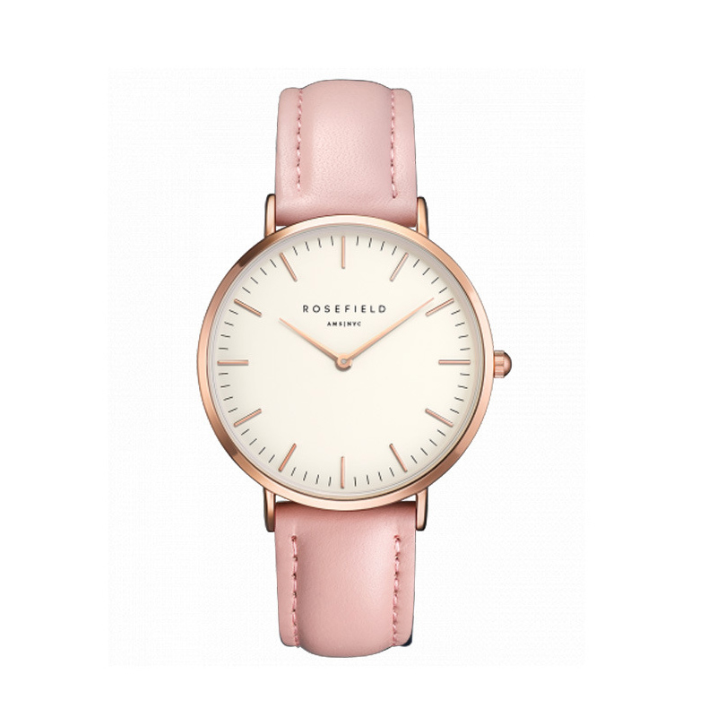 Fashion Casual Women's Watches Leather Wrist Watch Women Watches Ladies Dress Quartz Clock Reloj Mujer Drop Shipping