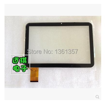 10.1-polegadas tablet pc tela de toque capacitivo PAD1042 @ frete grátis