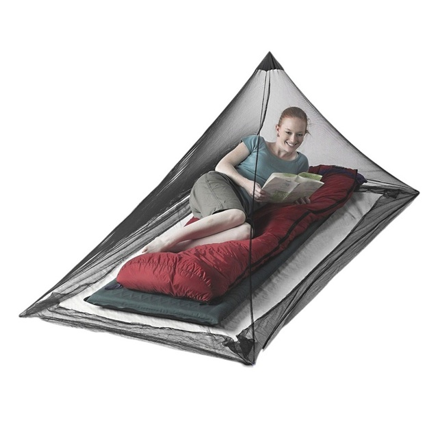 C&ing Outdoor Mosquito Net Yard Screen Tent Netting Garden Shelters Pyramid Backpacking Survival Tools  sc 1 st  AliExpress.com & Camping Outdoor Mosquito Net Yard Screen Tent Netting Garden ...