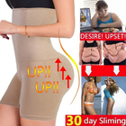 Amazing!! Slimming L...