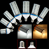 E27 E40 2835SMD 30W 40W 50W 70W 100W 120W 140W LED Corn Light White Warm White