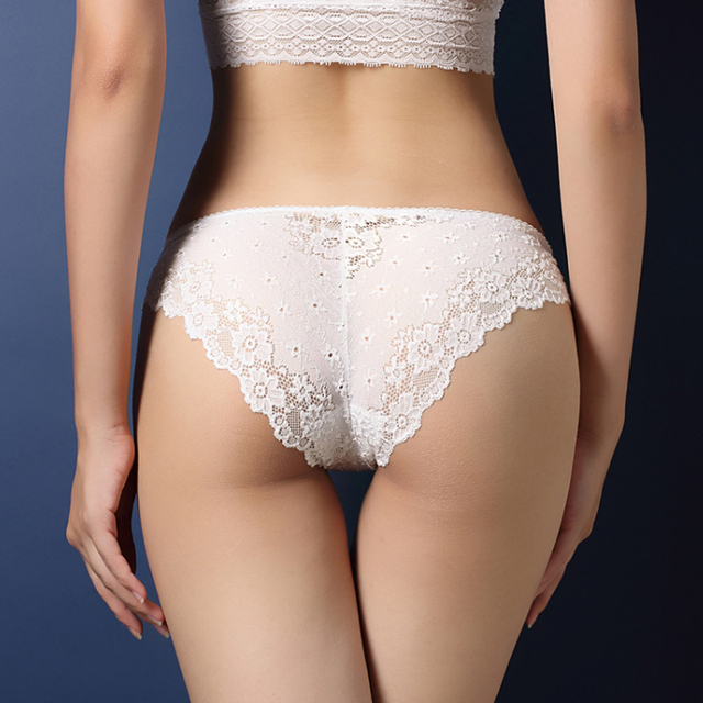 Lady Knicker briefs Sexy panties for Women