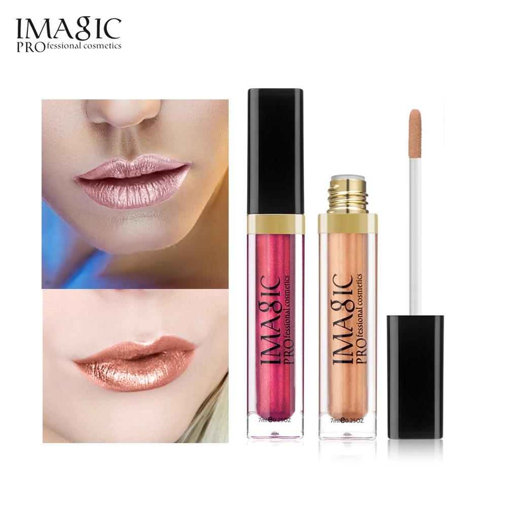 New Color Matter Liquid Lipstick Sleek Matte Me Sexy Lip