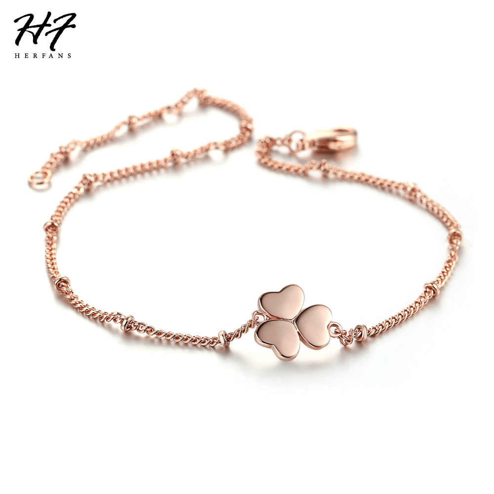 2019 year for women- Top bracelets for