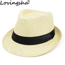 Children Fedoras Hat Fashion Jazz Cap New Kid Bucket Hat Sun Cap For Girls  Boys Summer 665cb3ac40a2