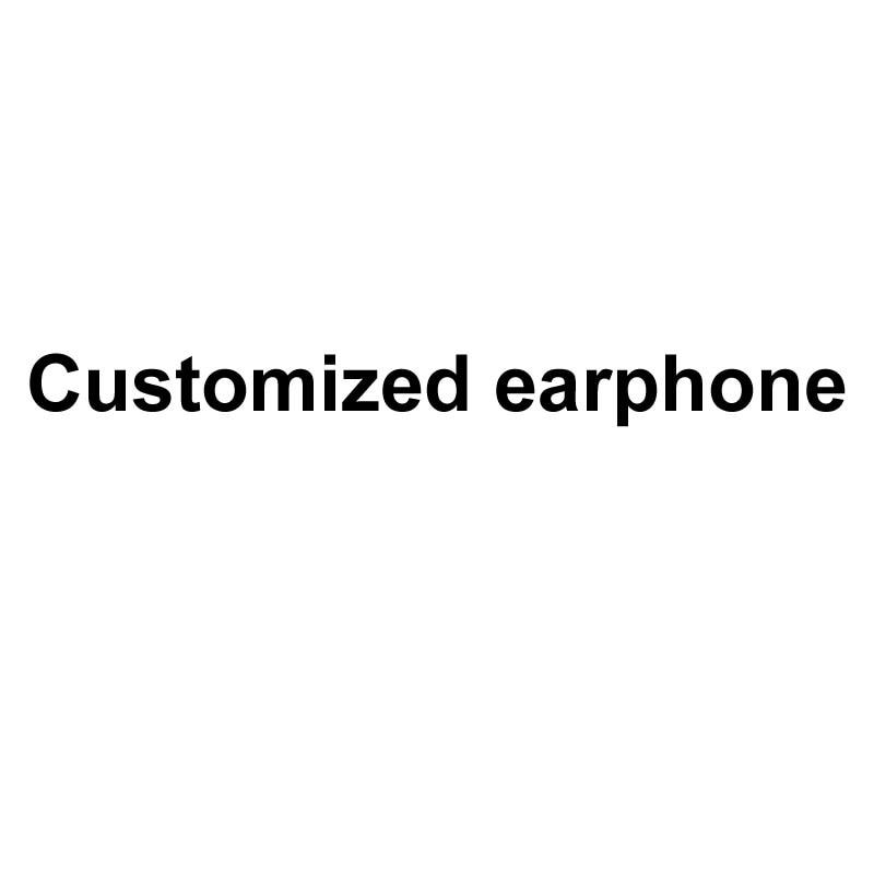 Kopfhörer angepasst (Bitte Nicht Bestellen sie Diesen Link)