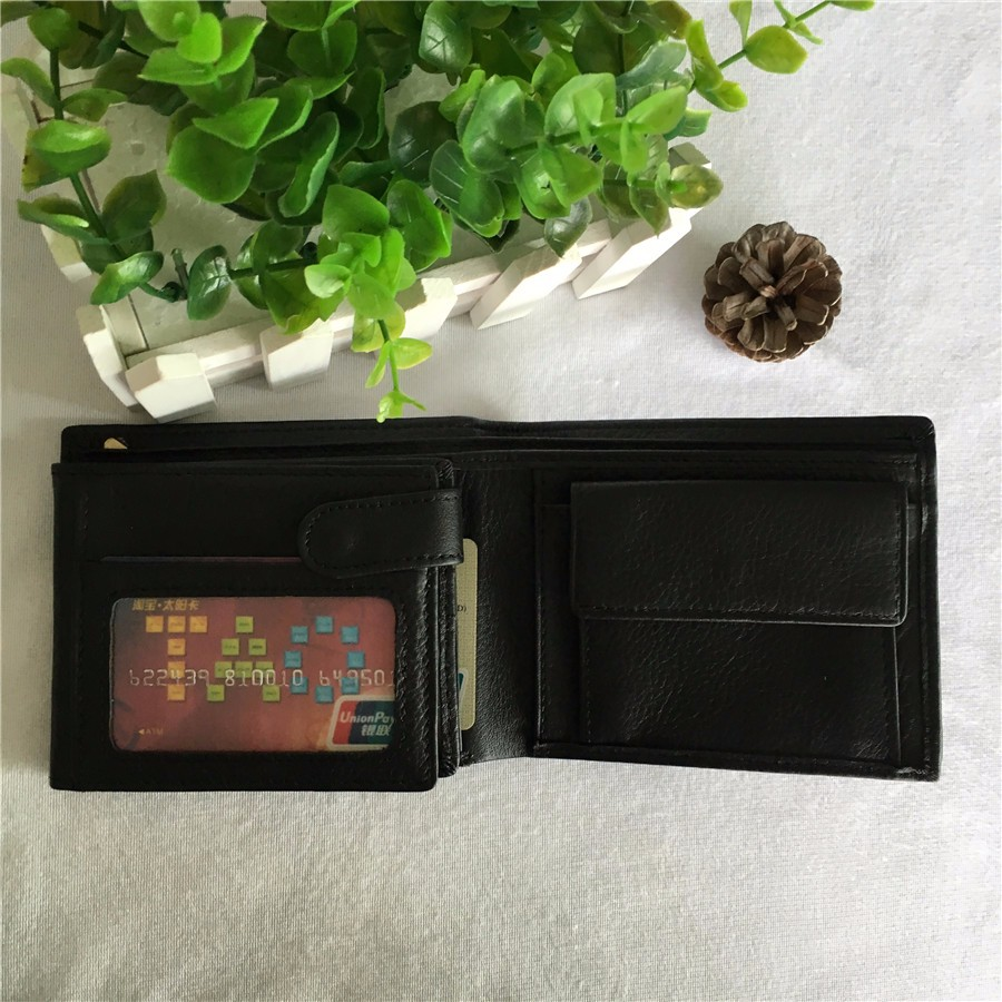 Wallets,leather wallet14