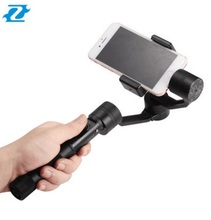 Zhiyun Z1-Smooth-C 3-Axis Smartphone Handheld Stabilizer Brushless Gimbal for iPhone Galaxy Note 5.7cm~8.5cm Width Smartphones