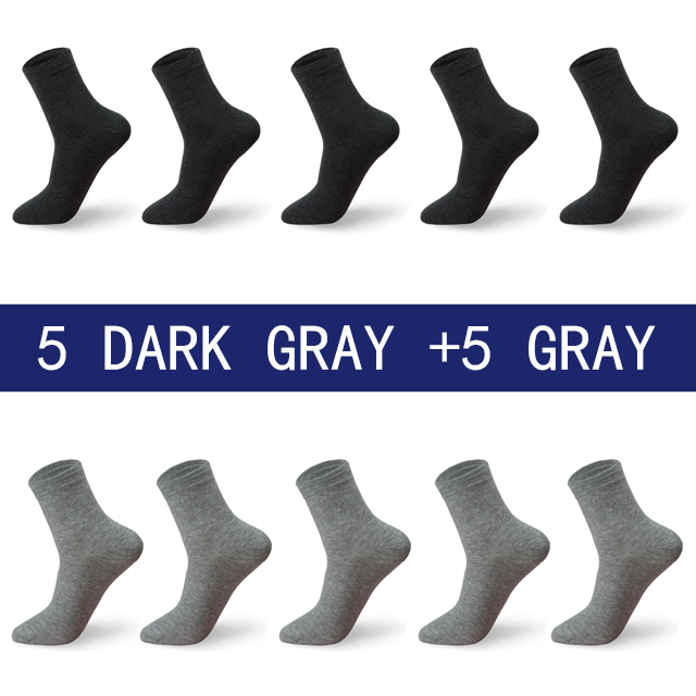 5Gray5Darkgray