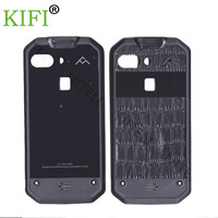 KIFI Battery Back Cover For AGM X2