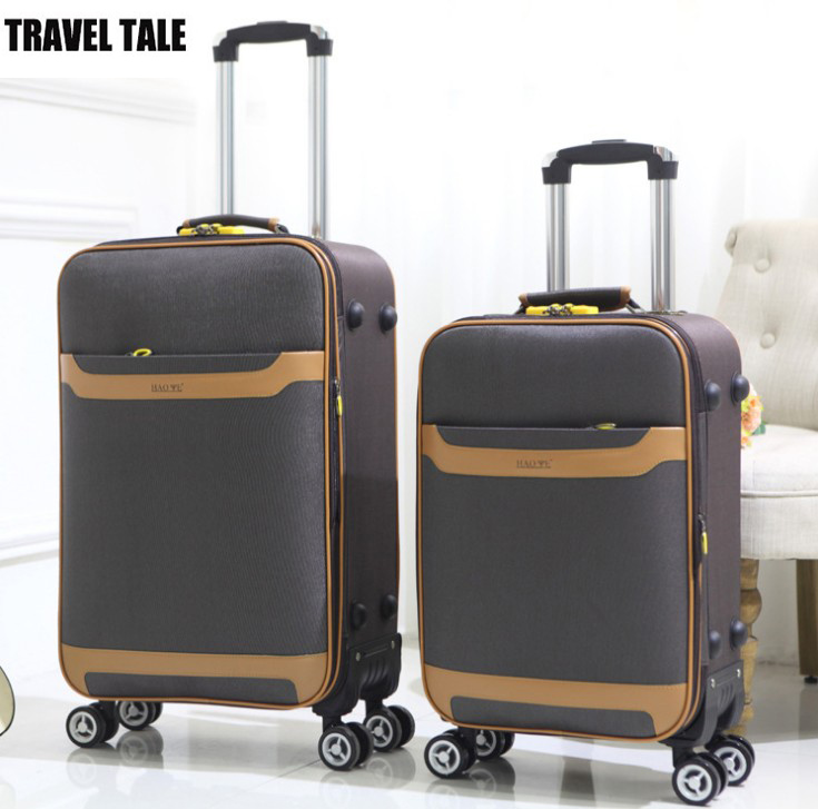 Popular Ultra Lightweight Luggage-Buy Cheap Ultra Lightweight ...