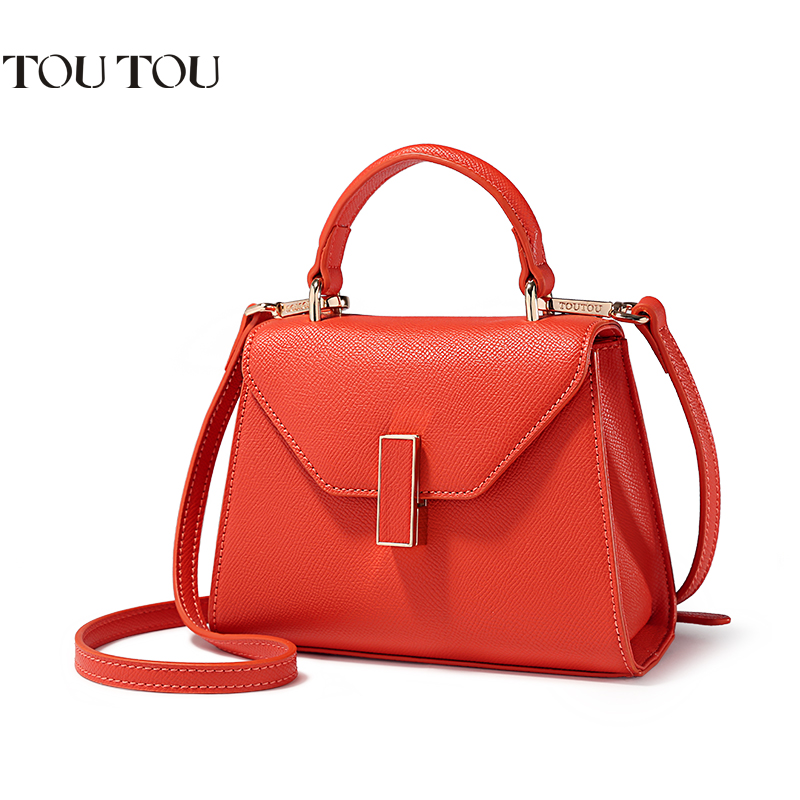 A1642 new winter Women Bag Lady Handbag OL Style Shoulder Bags Female Casual Tote PU Leather Bag Women Handbag Bolsa Satchel Sac women shoulder bag top quality handbag new fashion hot lady leather purse satchel tote bolsa de ombro beige gift 17june30