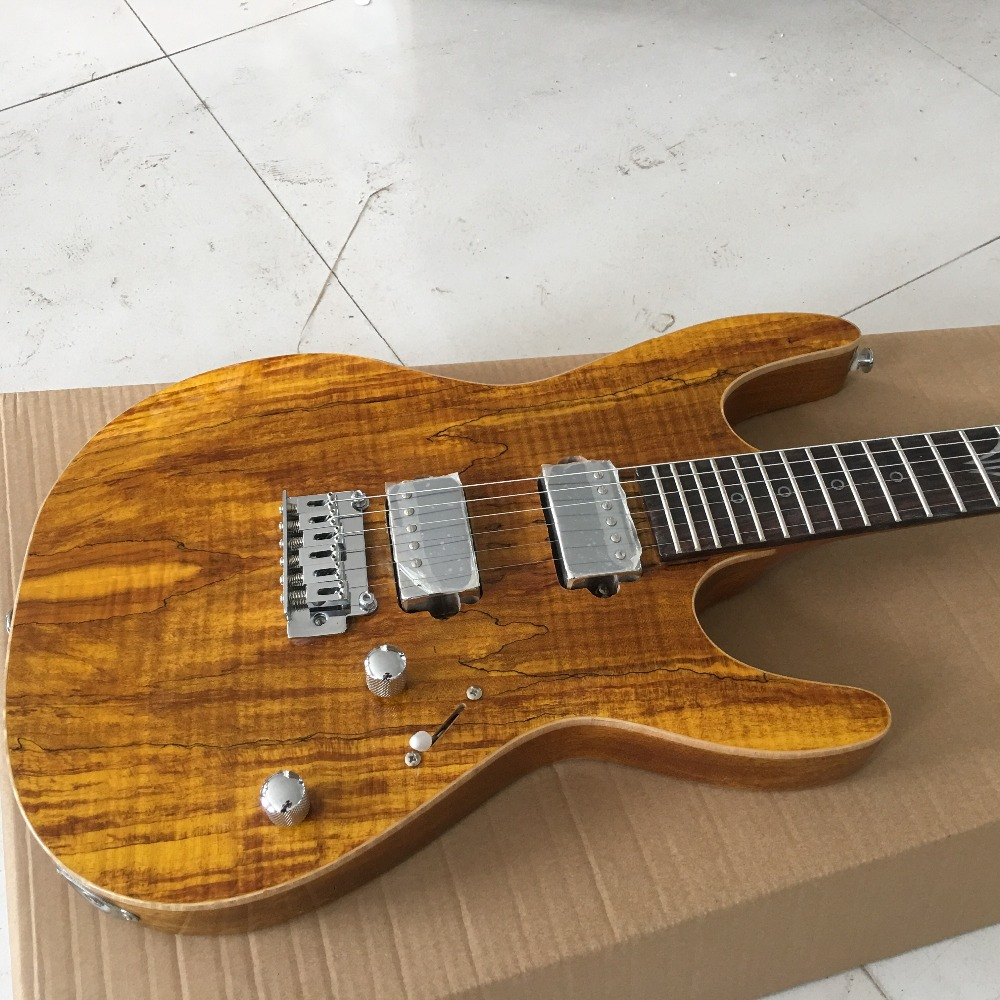 high quality electric guitar 6 strings electric guitar real photo showing in guitar from sports. Black Bedroom Furniture Sets. Home Design Ideas