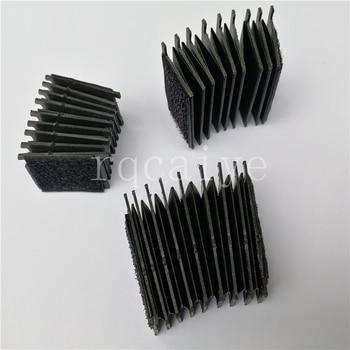 10pieces G2.072.073 for SM52 PM52 SX52 Machine Bellows