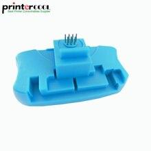 GC41 Chip Resetter For Ricoh Aficio SG2100N SG3100 SG2110 SG3110 SG2010L printer gc 41