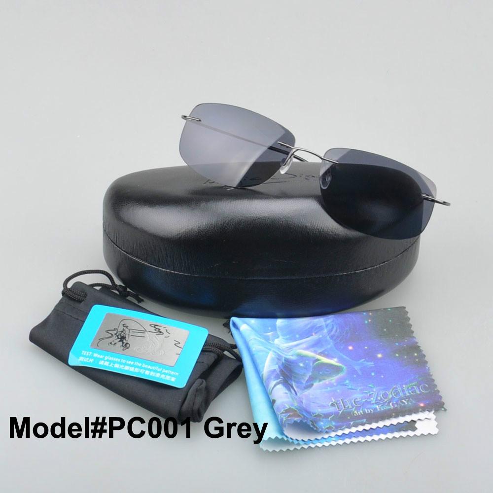 PC001-grey