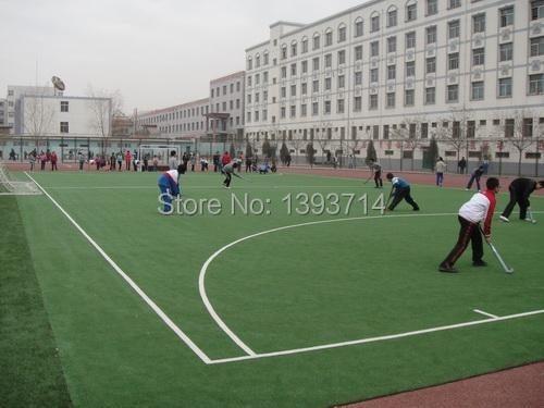50 mm sintetički nogometni teren za - Fitness i bodybuilding - Foto 5