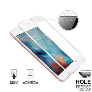 Image 4 - Musttrue capa completa para iphone 11 pro 6s 8 7 plus vidro para iphone x xr xs max protetor de tela para iphone 11 pro max vidro