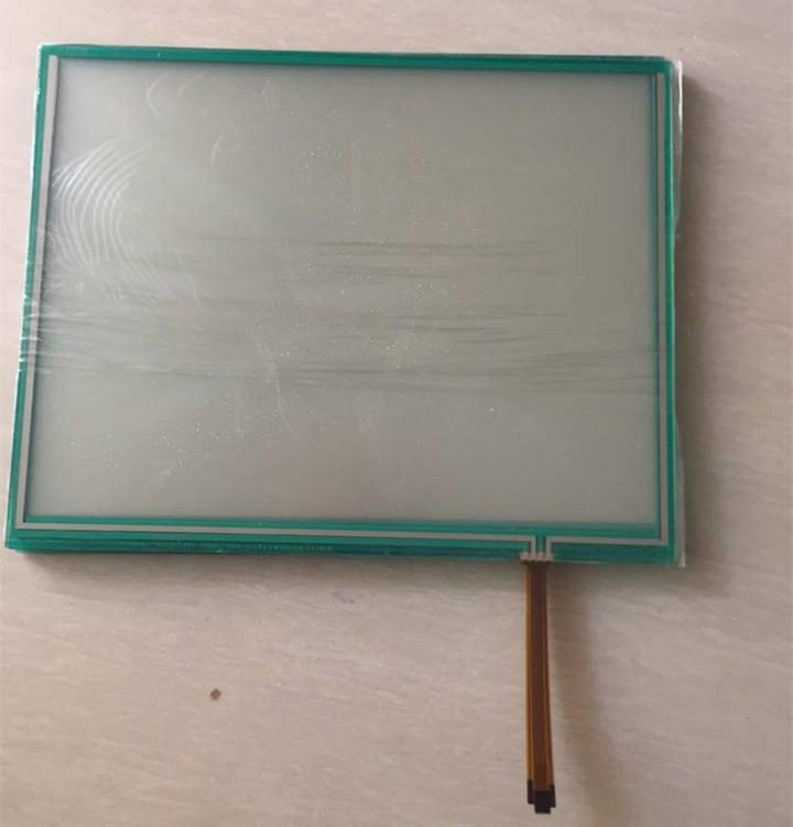 GT2310-VTBA GT2310-VTBD Touch Panel gt2310 vtba got2000 touch glass panel 10 4 compatible