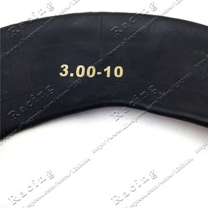 Image 5 - Inner tube 10 12 14 17 19 for dirt pit bike Tyres Outer tire 14inch 17inch 19inch Wheels off road motorcycle 2.50 3.00 2.75